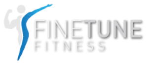 Fine Tune Fitness logo - Gym in Secret Harbour